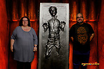 Han Solo in Carbonite_gallery