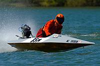 85-M   (Outboard Runabout Marathon)