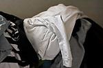 Laundry Stack 1, Newport Beach, CA