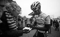 Kuurne-Brussel-Kuurne 2012<br /> Tom Boonen