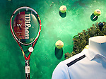 Mason's Tennis, Midtown East, New York, New York