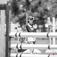 Class 4: Harrison Lane Pro Am Rider Series - Sponsored by Causebrook, Cockburn Barfoot & Thompson Papakura. 2021 NZL-Auckland Veterinary Centre Brookby SJ Grand Prix Show. Papatoetoe, Auckland. Saturday 13 February. Copyright Photo: Libby Law Photography