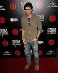 Enrique Iglesias at the Target and Enrique Iglesias Launch Party of the Exclusive Deluxe Version of Euphoria at MyHouse in Hollywood, California on June 06,2010                                                                               © 2010 Debbie VanStory / Hollywood Press Agency