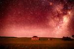 Burra, South Australia