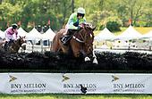 05/15/2021 - Radnor Hunt Races