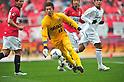 2012 J.LEAGUE : Urawa Reds 1-0 Kashiwa Reysol
