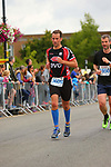 2017-09-03 Maidenhead Half 05 AB Finish