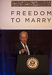 Freedom To Marry New York Celebration