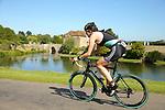 2019-06-30 Leeds Castle Standard Tri 18 SGo Bike