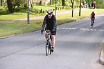 2019-05-12 VeloBirmingham 336 AW Course