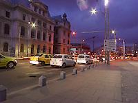 CITY_LOCATION_40279