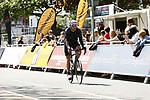 2019-05-12 VeloBirmingham 194 LM Finish