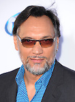 Jimmy Smits at FX screening of Sons of Anarchy Season 6 held at Dolby Theatre in Hollywood, California on September 07,2013                                                                   Copyright 2013 Hollywood Press Agency