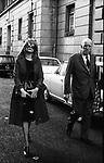 MINA ED ELIO GIGANTE <br /> ROMA 1973