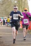 2014-02-02 Watford half 06 HM finish