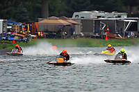 3-J and 12-H   (Outboatd Hydroplane)