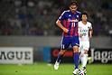 2014 J1 - FC Tokyo 1-1 Kashima Antlers