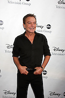David Cassidy arriving at the ABC TV TCA Party at The Langham Huntington Hotel & Spa in Pasadena, CA  on August 8, 2009 .©2009 Kathy Hutchins / Hutchins Photo..