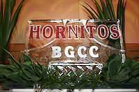 Hornitos BGCC at The Peninsula Hotel Chicago