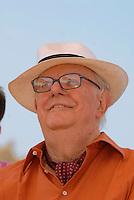 Dario Fo, premio Nobel letterature 1999, Nobel prize