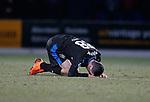 27.02.18 St Johnstone v Rangers:<br /> Jamie Murphy