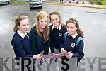 Kerry's Eye, 7th June 2012