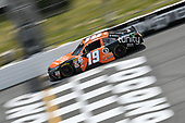 NASCAR XFINITY Series<br /> Pocono Green 250<br /> Pocono Raceway, Long Pond, PA USA<br /> Saturday 10 June 2017<br /> Matt Tifft, Tunity Toyota Camry<br /> World Copyright: Logan Whitton<br /> LAT Images<br /> ref: Digital Image 17POC1LW1590