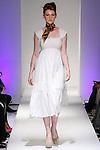 DNalel Designs Spring Summer 2013