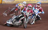 Speedway 2010