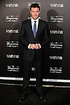 Matias Prats Chacon attends to the honorific event of Vanity Fair in Madrid, Spain. December 01, 2016. (ALTERPHOTOS/BorjaB.Hojas)