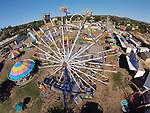 2014-Amador County Fair