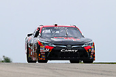 NASCAR XFINITY Series<br /> Johnsonville 180<br /> Road America, Elkhart Lake, WI USA<br /> Saturday 26 August 2017<br /> Dylan Lupton, Nut Up Toyota Camry<br /> World Copyright: Russell LaBounty<br /> LAT Images