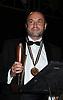 3 National Book Awards 2009