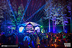 Photos of the 2016 Wicked Woods Music Festival by Jeff Cruz