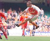 2001-05-26 Blackpool v Leyton Orient PO FinalOrient