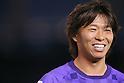FIFA Club World Cup Japan 2012 Sanfrecce Hiroshima 1-0 Auckland City