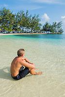 Beaches_people