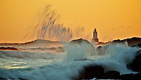 Sakonnet Pt. Light