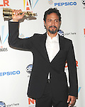 Benjamin Bratt at The 2009 Alma Awards held at Royce Hall at UCLA in Westwood, California on September 17,2009                                                                   Copyright 2009 DVS / RockinExposures