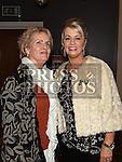 Helena Mullen 50th Birthday