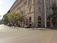 CITY_LOCATION_40034