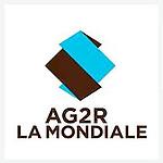 AG2R transfert