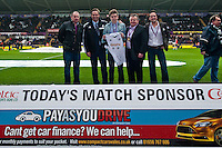 Saturday 8th Febuary 2014<br />