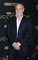 """October 12, 2021.Peter Friedman attend HBO's """"Succession"""" Season 3 Premiere at the  American Museum of Natural History in New York October 12, 2021 Credit: RW/MediaPunch"""