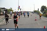 2021-09-05 Southampton 179 SGo Itchen Bridge rem