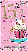 Jonny, CHILDREN BOOKS, BIRTHDAY, GEBURTSTAG, CUMPLEAÑOS, paintings+++++,GBJJSR506,#BI#, EVERYDAY