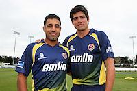 Cricket 2011