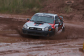 2016 Lake Superior Performance Rally held in Houghton Michigan on October 14-15.