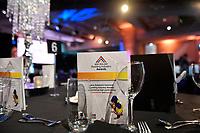 20201030 NZIOB Awards & Gala Dinner