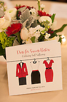 Event - Dress for Success Luncheon 2016
